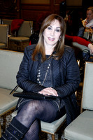 Nancy Montemayor
