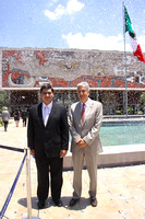 David Garza y David Noel Ramírez-3